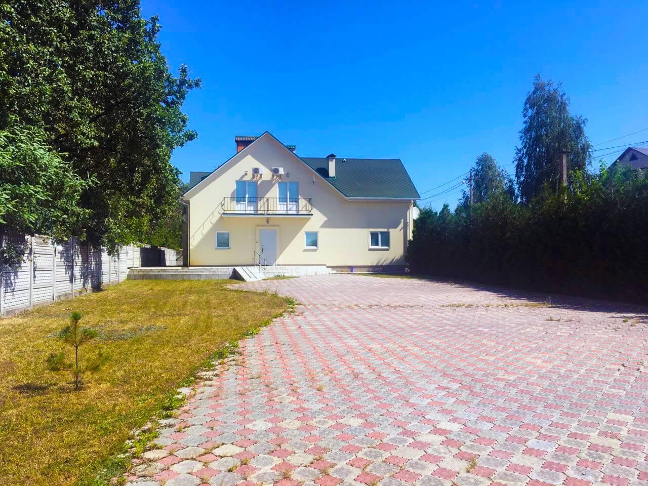 Частные дома престарелых в чернигове дом престарелых каменка