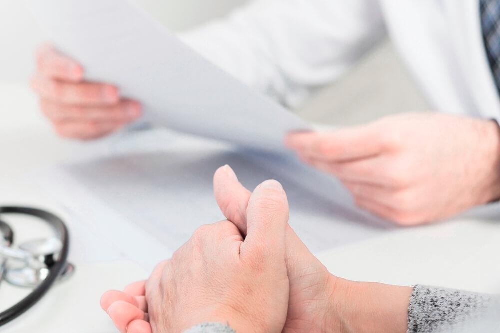 Какие документы нужно для оформления в дом престарелых правило ухода за лежачими больными